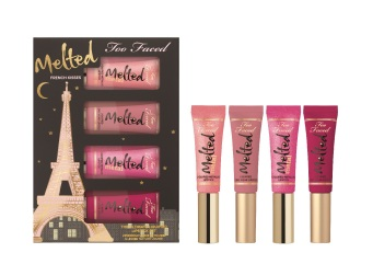 too-faced-french-kisses-melted-35-combined