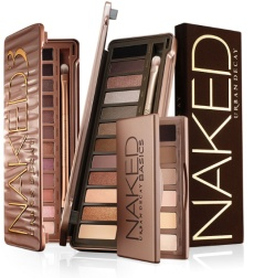 Urban-Decay-Naked-3-2-1-Palette