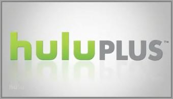 Hulu-Plus