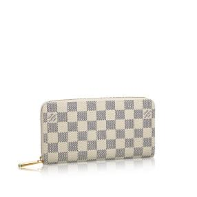 louis-vuitton-zippy-wallet-damier-azur-canvas-small-leather-goods--N60019_PM2_Front view