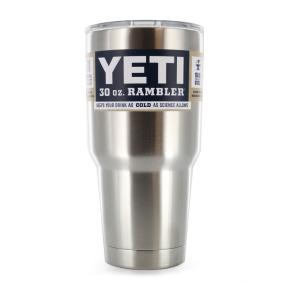 YETICoolers_YRAM30_15